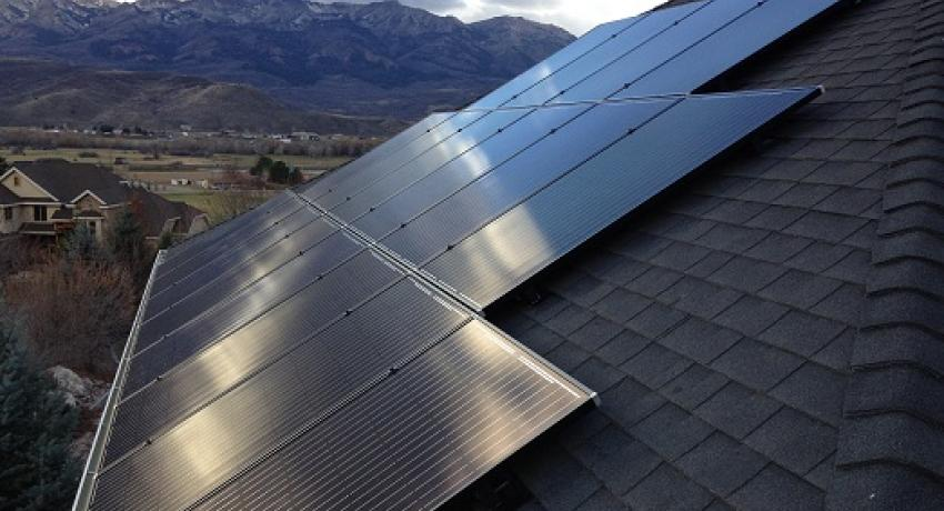 Solar companies fleeing Nevada following PUC decision