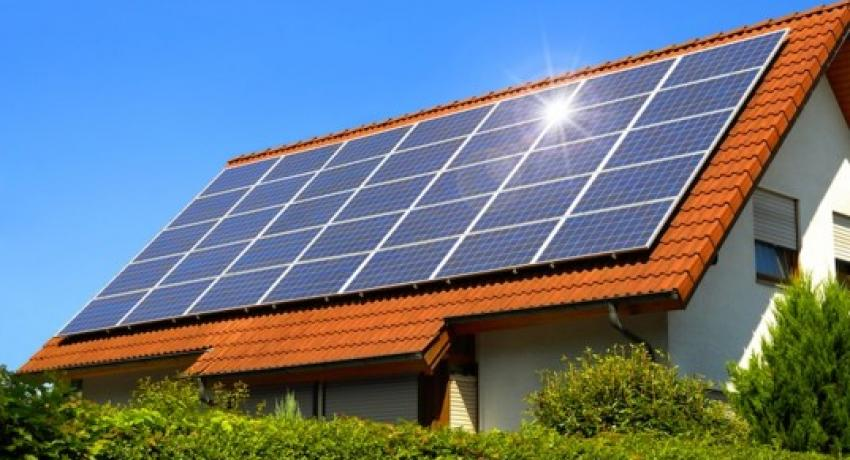 Extended investment tax credit casts sunny forecast for solar